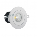 den led am tran 15w
