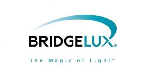 den led bridgelux