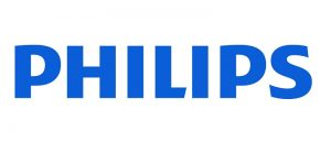 Den led philips