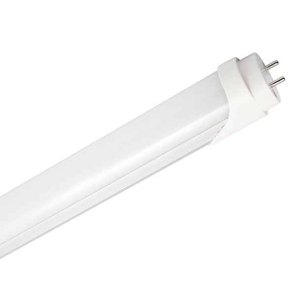 Đèn led tube 600mm